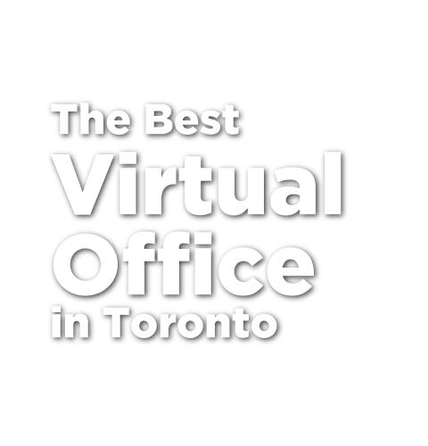 Enjoy rollback pricing on Toronto Virtual Offices and Office Clouds