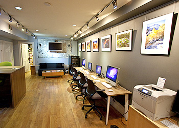 co-working-spaces-toronto