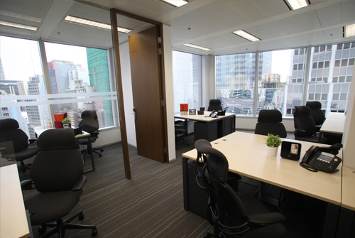 High Quality Rent A Virtual Office Space In Toronto To See Your Business Grow Quickly