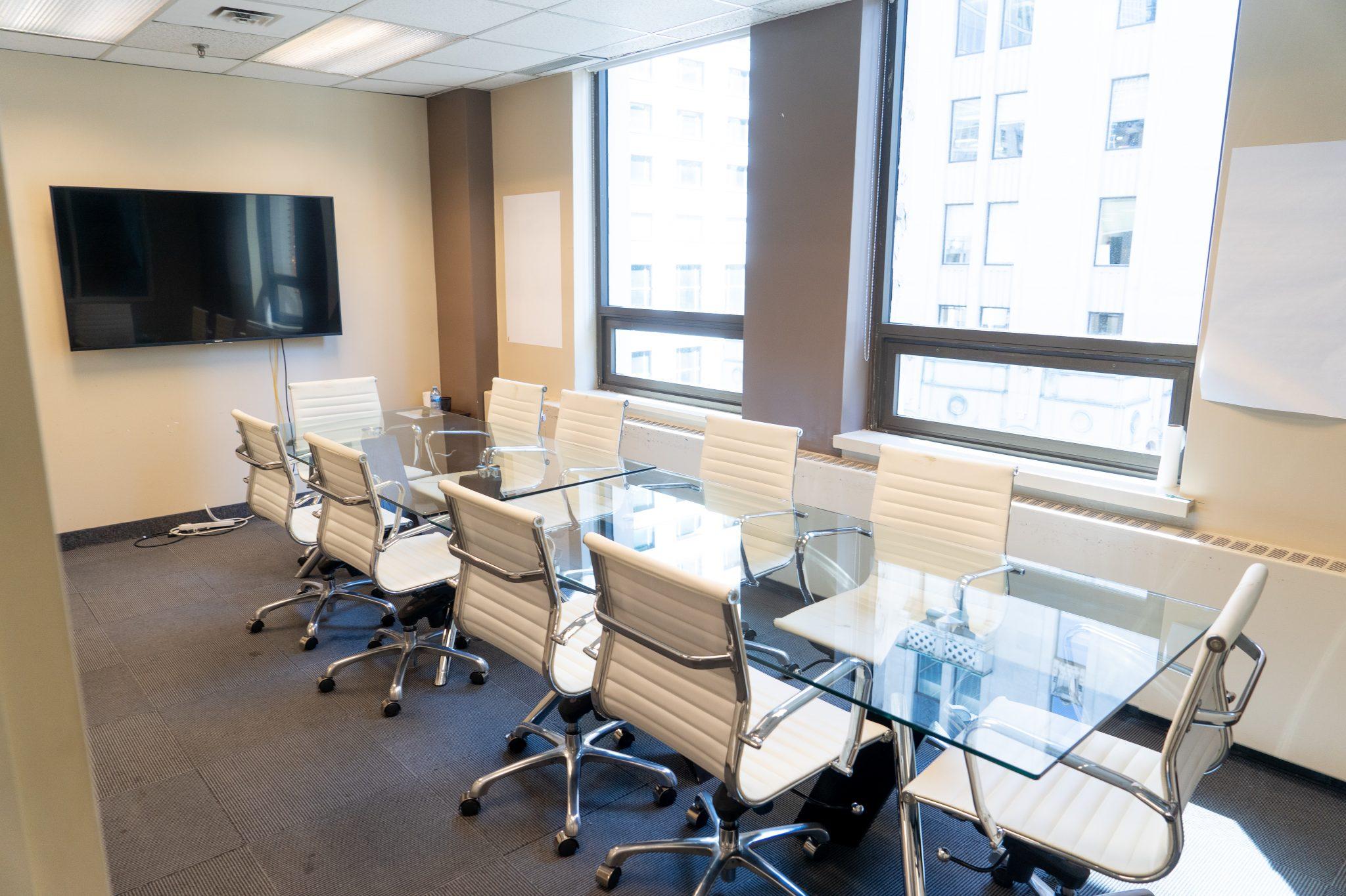 330_Bay_Street_Executive_Boardroom_OfficeExec