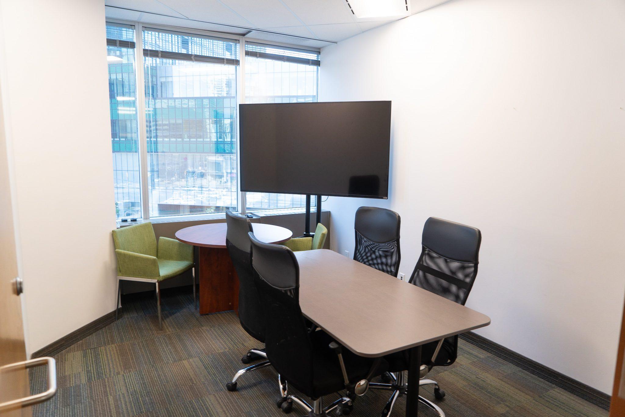 OfficeExec_North_York_Meeting_Room_Toronto