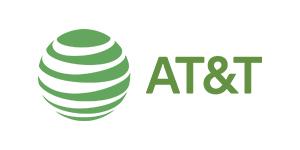 AT&T_OfficeExec1