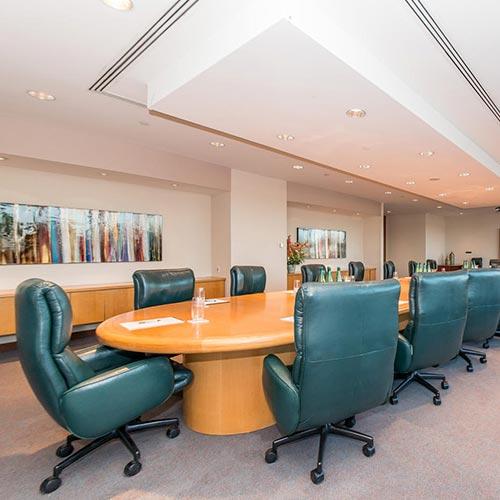 Executive_Boardroom_OfficeExec_25_Sheppard