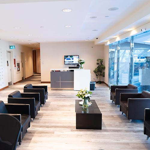 Lounge_Area_OfficeExec_25_Sheppard