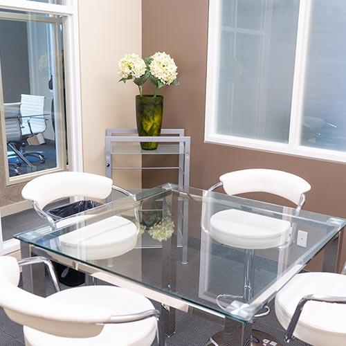 Meeting_Room_Financial_District_Toronto_OfficeExec