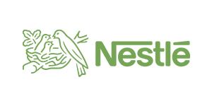Nestle_logo_OfficeExec1